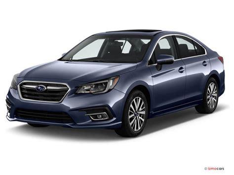 subaru cars prices subaru legacy prices reviews and pictures u s news