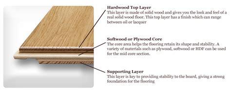 engineered hardwood vs laminate flooring engineered wood flooring uk flooring direct