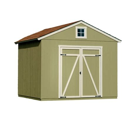 heartland stratford saltbox wood storage shed topic heartland statesman gable wood storage shed