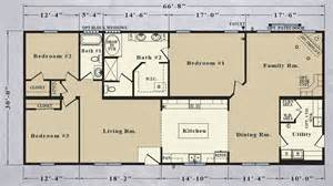 Top Photos Ideas For 2000 Sq Ft Ranch House Plans by House Plans Ranch 2000 Sq Ft