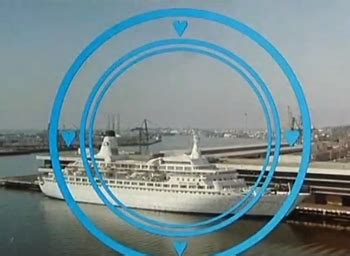 cruise ship  love boat   scrapped ships monthly
