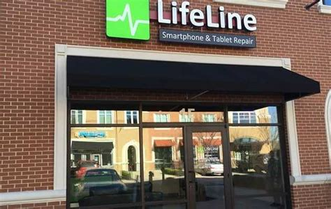 iphone repair murfreesboro lifeline repairs murfreesboro cell phone repair iphone
