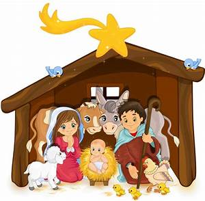 376 best nativity printables images on Pinterest | Xmas ...