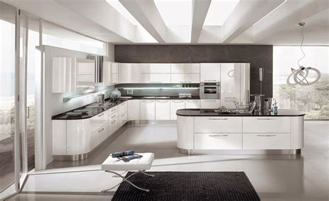 cirella arredamenti cucine arredamenti di lorenzo cucine e camerette offerte