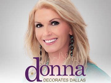107 best images about donna decorates dallas on pinterest