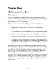histology assistant cover letter auto purchase agreement