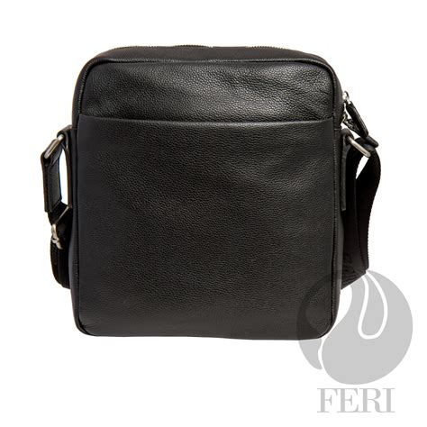 Feri is a spacing character, who can use zoning abilities and fast movement to keep close to or far from her opponent as needed. Global Wealth Trade Corporation - FERI Designer Lines