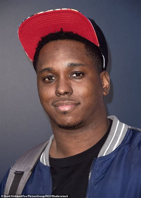 Kevin Barnett dies aged 32, writer for Broad City and co ...