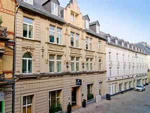 Frühstück In Wiesbaden : wiesbaden achat premium city 3 tage f r 2 personen ~ Watch28wear.com Haus und Dekorationen