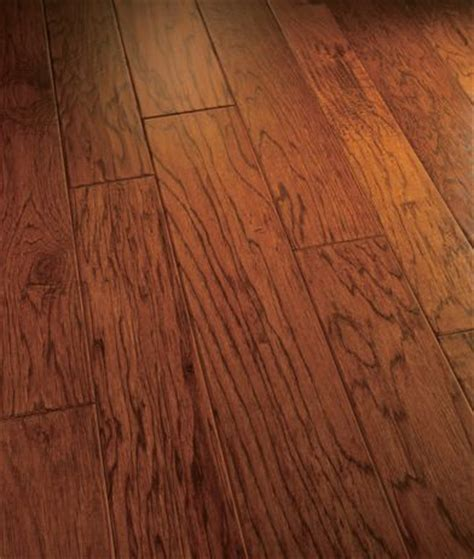 Cera Engineered Wood Flooring by The Tuscan Collection Wood Flooring By Cera