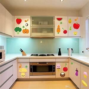 Interior Design Indian Kitchen
