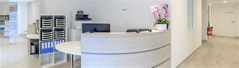 dentiste 14 dr jean eric lachaux implant dentaire
