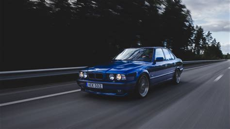 lojdstroms bmw  skoeld photography youtube