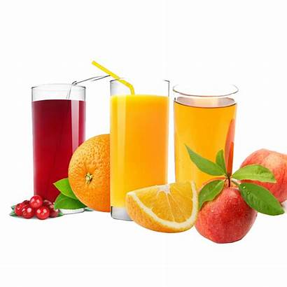 Juice Cocktail Transparent Jugos Orange Fruit Tequila
