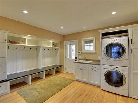 kitchen cabinets in a box best 25 laundry room layouts ideas on 8067