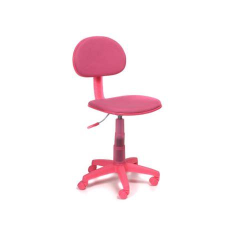 fauteuil de bureau soldes soldes fauteuil de bureau le monde de léa
