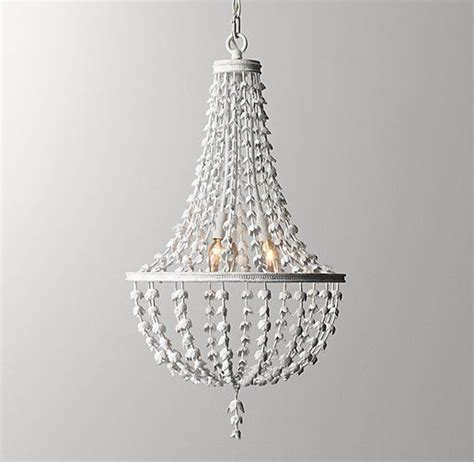 blossom chandelier blossom chandelier lighting i own chandelier rh baby