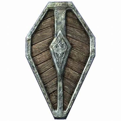 Shield Imperial Skyrim Major Blocking Shock Gamepedia