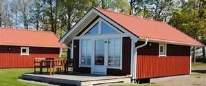 Kleines Holzhaus Bauen : alle hausbau kosten f r ein einfamilienhaus im detail ~ Sanjose-hotels-ca.com Haus und Dekorationen