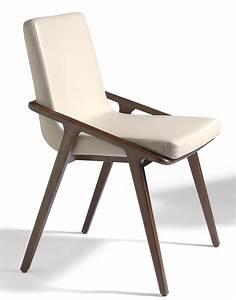 Chaise Transparente Fly : starck transparent bois philippe chaise chaises couleur plexiglass transparente pliante plexi ~ Teatrodelosmanantiales.com Idées de Décoration