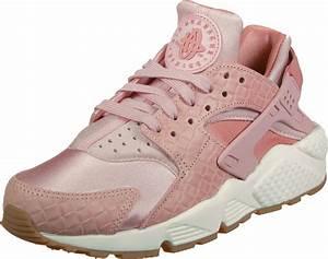 e1cea6415754 Huarache Nike Pink. nike wmns air huarache run pink blast black ...