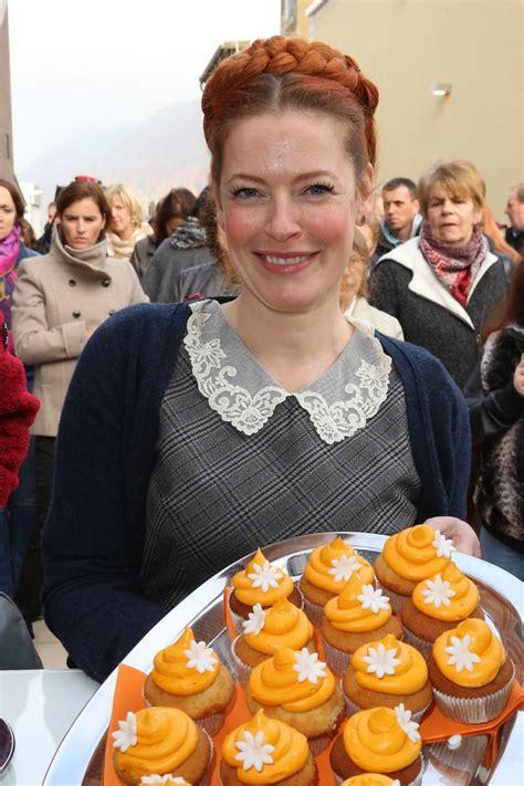 Enie De Meiklokjes Handmade by Enie De Meiklokjes Ohne Zucker Ist Nicht