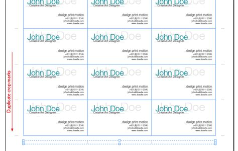 How To Impose Business Cards For Digital Business Mission Vision Quotes Attire Boots Phrases Card Creator Linux Maker Tokyo Eximioussoft Designer V5.10 Crack And Label Pro Serial Number Motivational