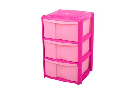 Form Drawer Towers Pink Plastic Drawer Tower Unit Oslo 5 2 Chest Of Drawers Solid Oak Drawer Storage For Desk Without Baroque Narrow Grey High Gloss Bedroom How To Build A Twin Bed Frame With Alex Depth Prague 3 Bedside