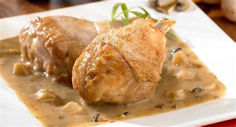 recette de cuisine avec du poulet recettes avec du poulet
