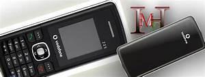 Mobile Phone Repairing Notes  Solution  Diagrams  Nokia 6210 Navigator Phone Heat   2700c  5130