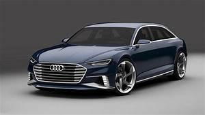 Neue A6 2018 : audi a6 2018 price release date and reviews asad ali medium ~ Blog.minnesotawildstore.com Haus und Dekorationen