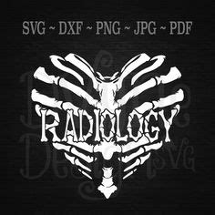 Check out our free svg files selection for the very best in unique or custom, handmade pieces from our art & collectibles shops. X-rays!!!! | Radiology humor, Radiology, Radiology student
