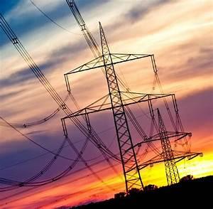Energie Selbst Erzeugen : energie verbraucher erzeugen ihren strom immer fter ~ Lizthompson.info Haus und Dekorationen