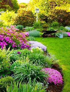 55, Backyard, Landscaping, Ideas, You, U0026, 39, Ll, Fall, In, Love, With