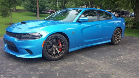 2015 Dodge Challenger Hellcat 0 To 60 Times.html