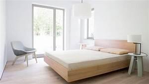 Schlafzimmer Einrichten Romantisch : kleines schlafzimmer einrichten ideen im einklang mit den neusten trends 2017 ~ Markanthonyermac.com Haus und Dekorationen