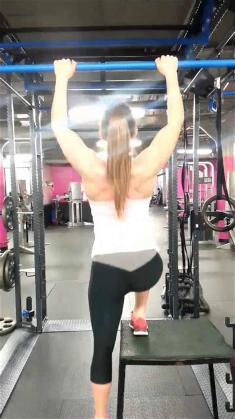 the it all guide to pull ups for beginners yuri elkaim