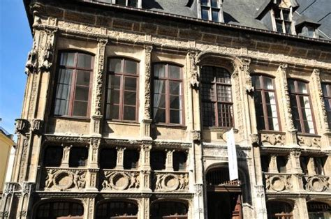 bureau des finances rouen the top 10 things to do near rue rouen tripadvisor