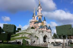 wedding venues wi file sleeping beauty castle disneyland jpg