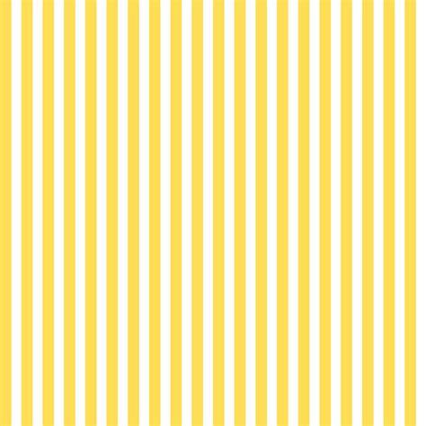 Stripes Pattern Image by Free Digital Striped Scrapbooking Paper Ausdruckbares
