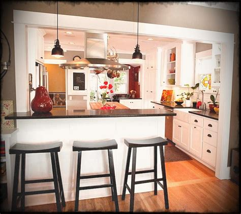 apartment kitchen decorating ideas on a budget cheap decorating ideas for apartment kitchen on a budget