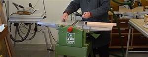 Surface Planers Used Wood Planers for Sale at Auction