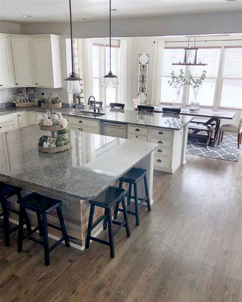 cheap kitchen countertops tips enjoy  time