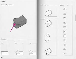Utilizing Architectural Diagrams To Create Geometric Forms That Anticipate User Responses  U2013 Intuarch
