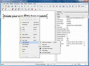 kingblogs blog With documents editor free download