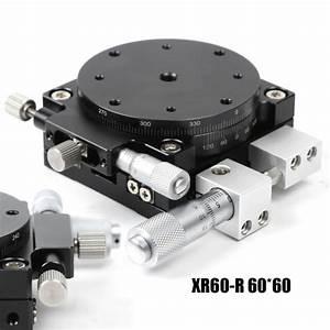 Z Axis Vertical Lift Roller Guide Platform Displacement