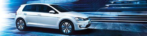 Gunstige Jahreswagen Kaufen by Vw Up Neuwagen Kleinwagen G 252 Nstige Angebote Mit Rabatt