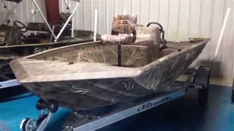 Center Console Aluminium Boats by 2015 Sea Ark Rxv186 Center Console Aluminum Fishing Boat
