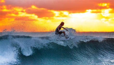 50+ Great Surfing Photos · Pexels · Free Stock Photos