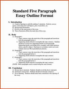 essay online editor